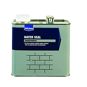 Damp Proof Paint Archives The Damp Buster
